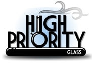 High Priority Glass Coupon Codes