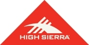 High Sierra Coupon