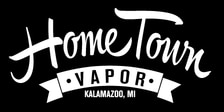 Hometown Vapor Coupon Codes