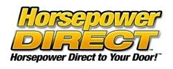 Horsepower Direct Coupon Codes