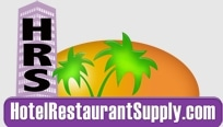 Hotel Restaurant Supply Coupons