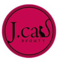 J.Cat Beauty Coupons