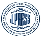 J.Press Promo Codes