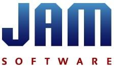 JAM Software Coupons