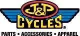 J&P Cycles Discount Codes