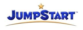 JumpStart Promo Codes
