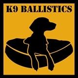 K9 Ballistics Coupons