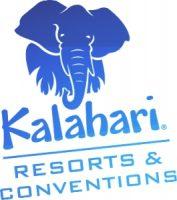 Kalahari Coupons