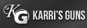 Karri's Guns Coupon Codes