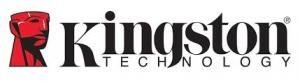 Kingston Technology Coupons
