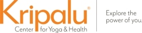 Kripalu Coupons