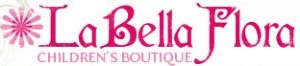 LaBella Flora Children's Boutique Coupons