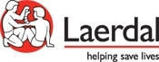 Laerdal Promo Codes