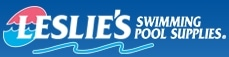 Leslies Pool Coupons