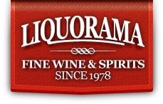 Liquorama Coupons