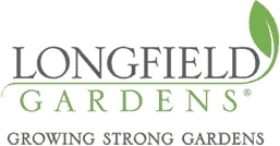 Longfield-gardens Coupon Codes
