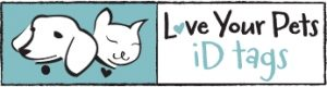 Love Your Pets Coupon Codes