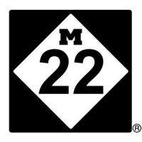 M22 Promo Codes
