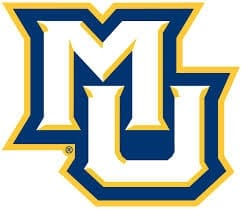 Marquette Coupon Codes