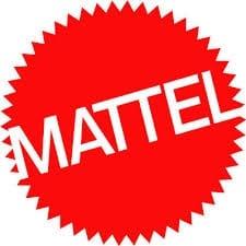 Mattel Coupons