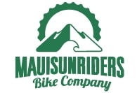 Maui Sunriders Coupons