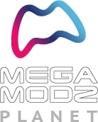 Mega Modz Planet Coupons