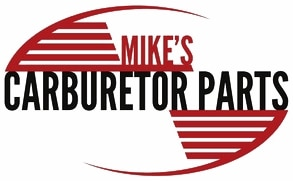 Mike's Carburetor Parts Coupon Codes