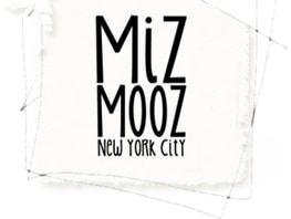Miz Mooz Coupons