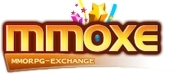 Mmoxe Coupons