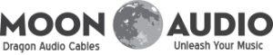 Moon-Audio Coupons