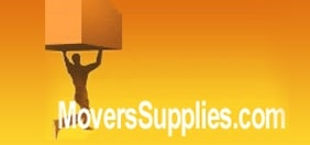 Movers Supplies Discount Codes