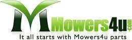 Mowers4u Coupon Codes