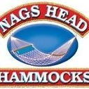 Nags Head Hammocks Coupons