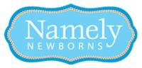 Namely Newborns Coupon Codes