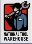 National Tool Warehouse Coupons
