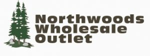 Northwoods Wholesale Outlet Coupons