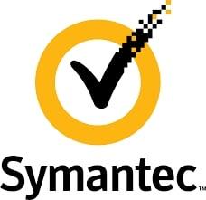 Norton by Symantec Coupon Codes