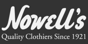 Nowell's Coupon Codes