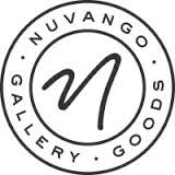 Nuvango Discount Codes