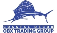 OBX Trading Group Coupon Codes