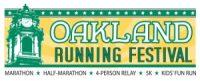 Oakland Marathon Promo Codes