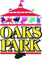 Oaks Amusement Park Coupons