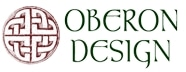 Oberon Design Discount Codes