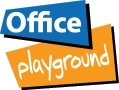 Office Playground Coupon