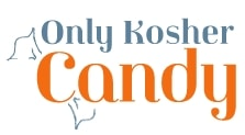 Only Kosher Candy Coupon Codes