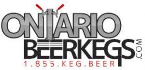 Ontariobeerkegs Coupons