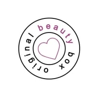 Original Beauty Box Coupon Codes