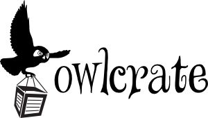 Owlcrate Coupons