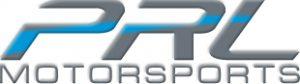 PRL Motorsports Coupon Codes