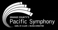 Pacific Symphony Promo Codes